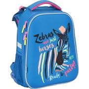Школьные ранцы и рюкзаки KITE. Низкие цены!