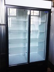 Суперціна! Холодильна шафа б.в вітрина вертикальна 300-1600л недорого