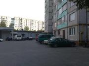 Квартира з окремим входом за вигідною ціною