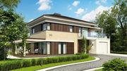 Індивідуальне проектування будинків