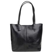 Женская кожаная сумка Grays GR-8830A