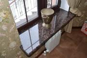 Подоконники из камня Ровно. Изделия из гранита,  мрамора,  ступени,  столешницы в Ровно